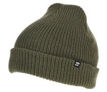 Livingstone - Mütze - Grün