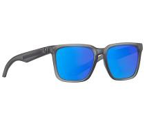 Baile H2O Sonnenbrille - Weiß