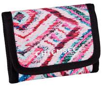 Wallet - Geldbeutel - Pink