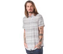 Floss - Hemd - Streifen