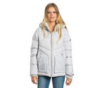 Antofagasta - Jacke - Weiß