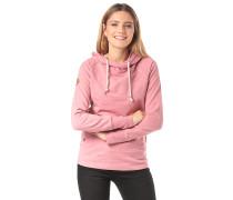 Ervie - Kapuzenpullover - Pink