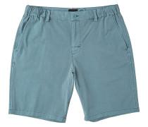 All Time Coastal Rin - Chino Shorts