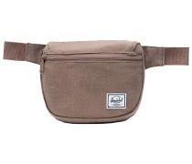 Fifteen Quilted Tasche - Beige