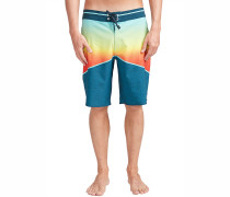 North Point Pro - Boardshorts