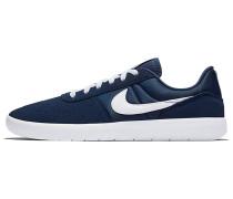 Team Classic - Sneaker - Blau