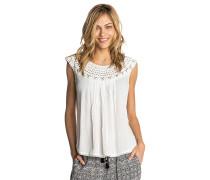 Amora Cami - Bluse - Weiß