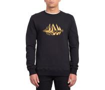 General Stone Crew - Sweatshirt