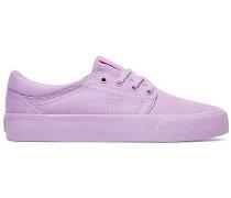 Trase TX - Sneaker - Lila