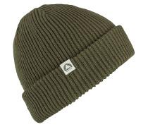 Shenandoah - Mütze - Grün