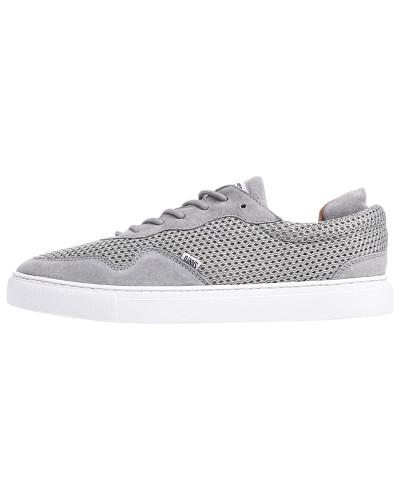 Awaike Mesh - Fashion Schuhe - Grau
