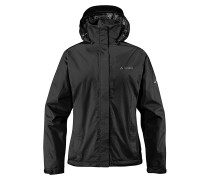 Escape Light - Jacke - Schwarz