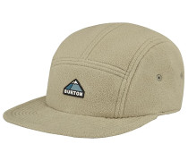 Cordova Fleece Cap - Beige