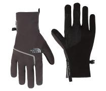 Gore Closefit - Handschuhe - Grau