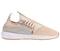 MocLau 3.0 Triple Mesh - Sneaker - Beige