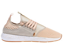 MocLau 3.0 Triple Mesh - Sneaker