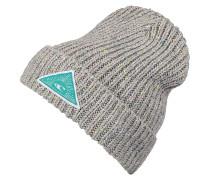 Prism Wool Mix - Mütze - Grau