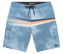 Hyperfreak Zap - Boardshorts - Blau