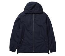 Raindrop - Jacke - Blau
