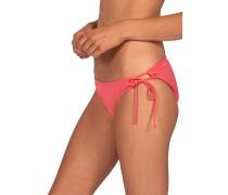 Sol Searcher Lowrider - Bikini Hose