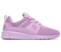 Heathrow J - Sneaker - Lila