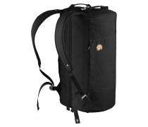 Splitpack Extra Large 75L Reisetasche - Schwarz