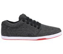 LP Low - Sneaker - Grau