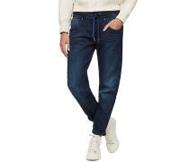 Arc 3D Sport Mid Boyfriend - Jeans