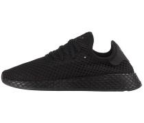 Deerupt Runner Sneaker - Schwarz