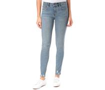 Dayley - Jeans - Blau