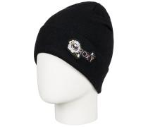 Torah Bright - Mütze - Schwarz