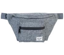 Seventeen Tasche - Grau