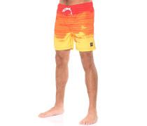 Tropicana - Boardshorts - Mehrfarbig