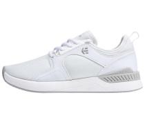 Cyprus SC - Sneaker - Weiß