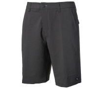 "Mirage Phase Boardwalk 21"" - Shorts - Schwarz"