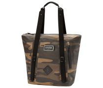 Cyclone 27L - Rucksack - Camouflage
