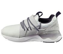 Gel-Lyte V Sanze - Sneaker - Weiß