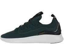 Factor - Sneaker - Grün