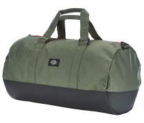Mertzon Tasche - Grün