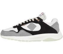 Easy Run 2.0 Raw - Sneaker - Weiß