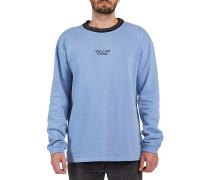 Noa Noise - Sweatshirt - Blau