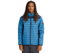 Evergreen Synth Insulated - Funktionsjacke