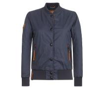 Frei & Gefährlich - Jacke - Blau