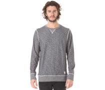 Plated - Sweatshirt - Blau