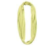 Infinity - Neckwarmer - Gelb