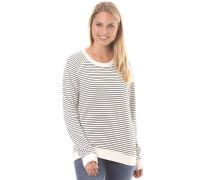 Essential Crew - Sweatshirt - Schwarz