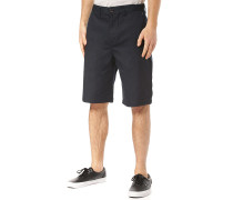 Carter - Chino Shorts - Blau