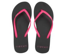 Bondi+ - Sandalen - Pink