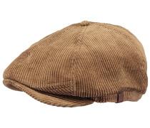 Jamaica - Cap - Braun