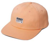 Case Dad - Cap - Orange